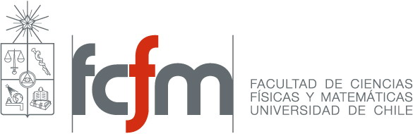 Logo FCFM